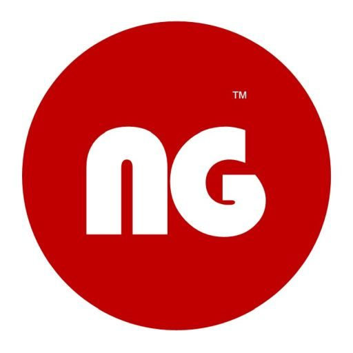 NexGrab.com