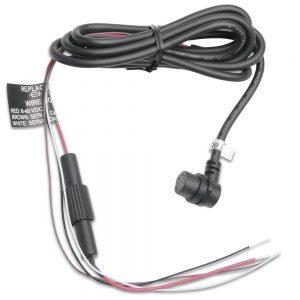 Garmin Power/Data Cable
