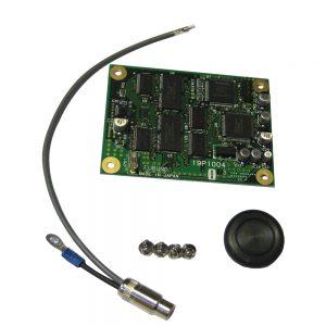 """Furuno 008-523-070 Video Interface Kit f/ 10.4"""" Display"""