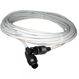 Furuno 000-144-534 10m Extension Cable f/ BBWGPS - Smart Sensor