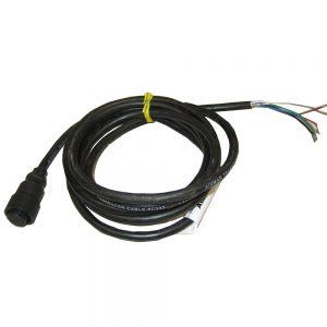 Furuno AIR-033-333 Transducer Pigtail