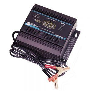Xantrex TRUECHARGE™ 10 Battery Charger - 1 Bank