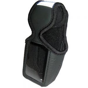 Garmin Carrying Case f/eTrex® Series