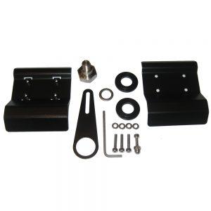 Simrad 20187423 Teleflex Adapter LF-3000 Seastar Kit