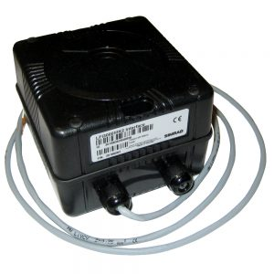 Simrad LFI3000 Mk2 Linear Feedback Interface Box Only