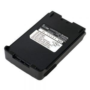 Icom Li-Ion Battery f/M88