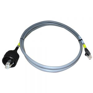 Raymarine SeaTalkhs Network Cable - 1.5m