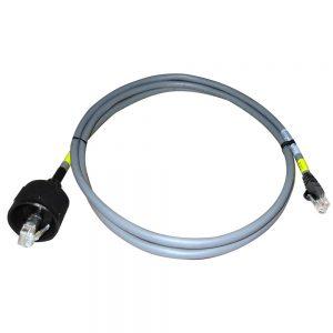 Raymarine SeaTalkhs Network Cable - 10M