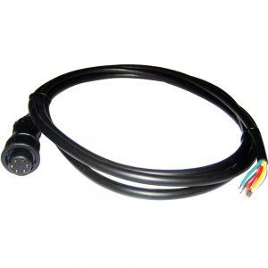 Raymarine SeaTalk / Alarm Output Interface Cable (1.5m)