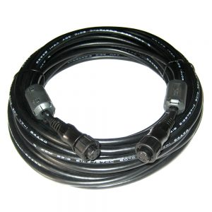 Raymarine DSM300 to C-Series Interface Cable - 10M