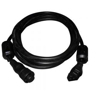 Raymarine C-Series to DSM Interconnect Cable (3m)
