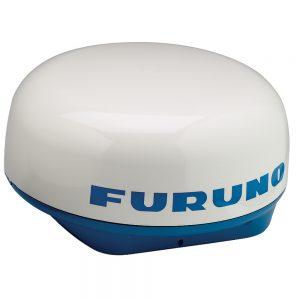 """Furuno RSB110-070 2.2kw 18"""" Radome"""