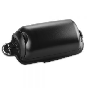 Garmin Alkaline Battery Pack f/Rino® 520 & 530