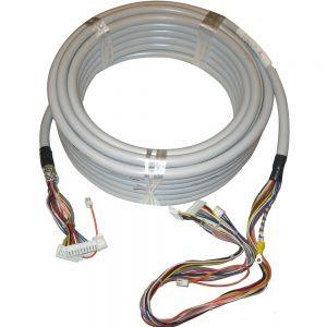 Furuno 000-152-867 15M Signal Cable f/1964C