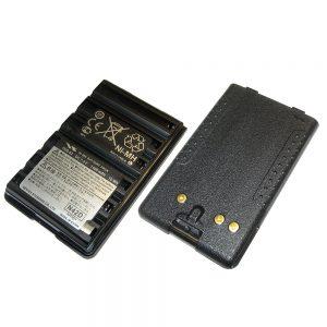 Standard Horizon FNB-83 1400 mAh Ni-MH Replacement Battery - HX370S