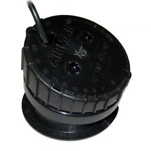SI-TEX 494/50/200 In-Hull Transducer f/ES502