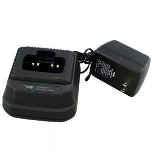 Standard Horizon Desktop Rapid Charger 110VAC
