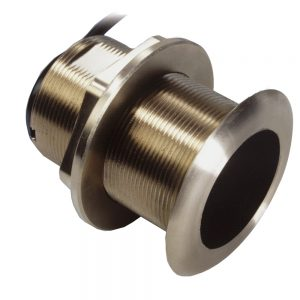 20 Degree Tilted Element Transducer f/DSM300 / DSM300G / DSM250 / DSM30