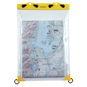 "Dry Pak Multi-Purpose Case - 12"" x 16"""