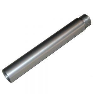 Simrad Push Rod Extension