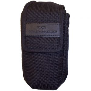 Standard Horizon Nylon Carry Case f/Handhelds