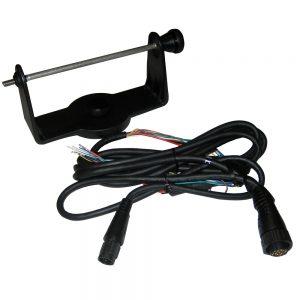 Garmin Second Mounting Station f/GPSMAP® 500 Series
