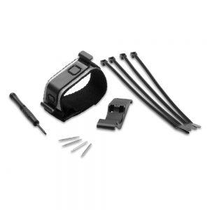 Garmin Quick Release Kit f/Forerunner® 205 & 305