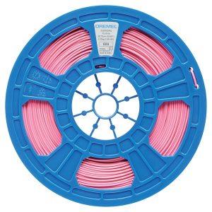 Dremel PLA-PIN-01 3D Printer Filaments (Pink)