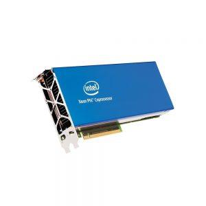 1.053GHz HP Intel Xeon Phi 5110P 30MB 8GB/225W PCI Express x16 Coprocessor C1P87A