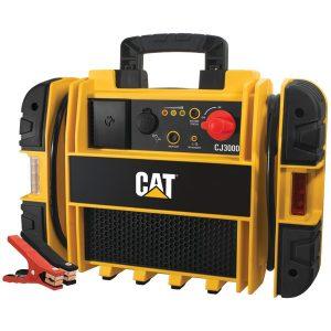 Cat CJ3000 1