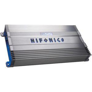 Hifonics BG-1000.4 BRUTUS Gamma BG Series 1