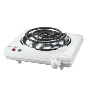 Brentwood Appliances TS-320 1