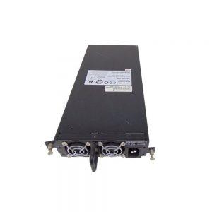 1005W Extreme Networks C-Series Enterasys C-Series PoE Redundant Hot-Plug Power Supply STK-RPS-1005PS