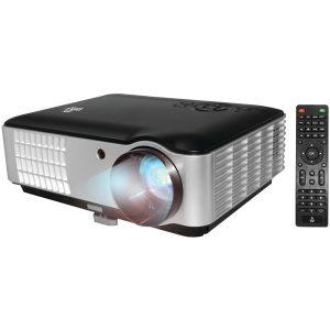 Pyle Home PRJLE78 HD 1080p 2
