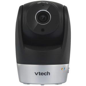 VTech VC9511 VC9511 Wi-Fi IP 1080p Full HD Camera with Alarm & Remote Pan/Tilt