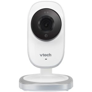 VTech VC9411 VC9411 Wi-Fi IP 1080p Full HD Indoor Camera with Alarm (1 Camera)