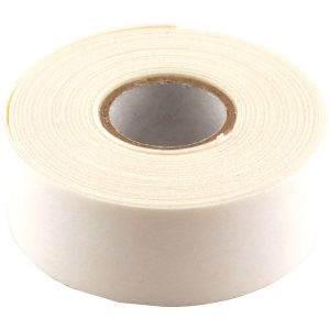 Hangman PCT-10 Removable Double-Sided Poster & Craft Tape (10ft Roll)