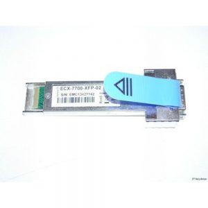 10GB EMC 10GB-CX4 Transceiver Module For S2K000045 ECX-7700-XFP-02