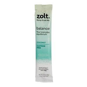 Zolt BA11001 Balance