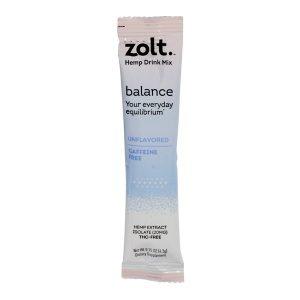 Zolt BA11002 Balance