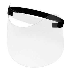 Atrend 10FS Multi-Use Protective Face Shields