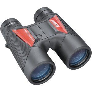 Bushnell BS11040 Spectator Sport 10x 40mm Binoculars