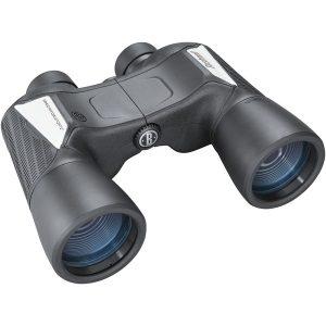 Bushnell BS11050 Spectator Sport 10x 50mm Binoculars