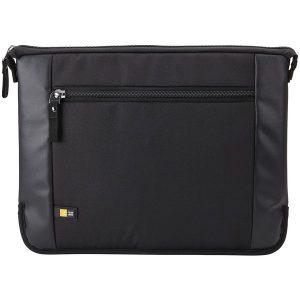 """Case Logic 3203074 11.6"""" Chromebook INTRATA Attache"""