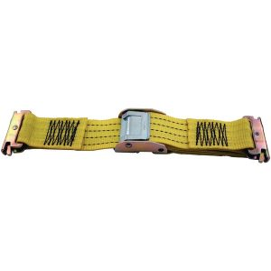 Monster Trucks MT10201 Cambuckle Strap (12ft