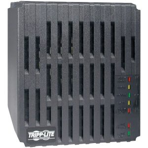 Tripp Lite LC1200 1