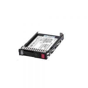 120GB HP SATA 6GB/s 2.5 Internal Hot-Swap SSD Internal Drive 816965-B21