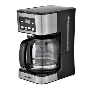 Brentwood Appliances TS-222BK 12-Cup Digital Coffee Maker