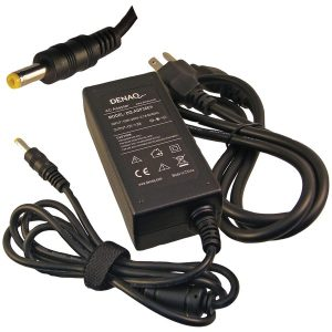 Denaq DQ-ADP36EH-4817 12-Volt DQ-ADP36EH-4817 Replacement AC Adapter for ASUS Laptops