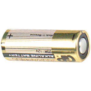 Install Bay 12VBAT 12-Volt Alkaline Batteries